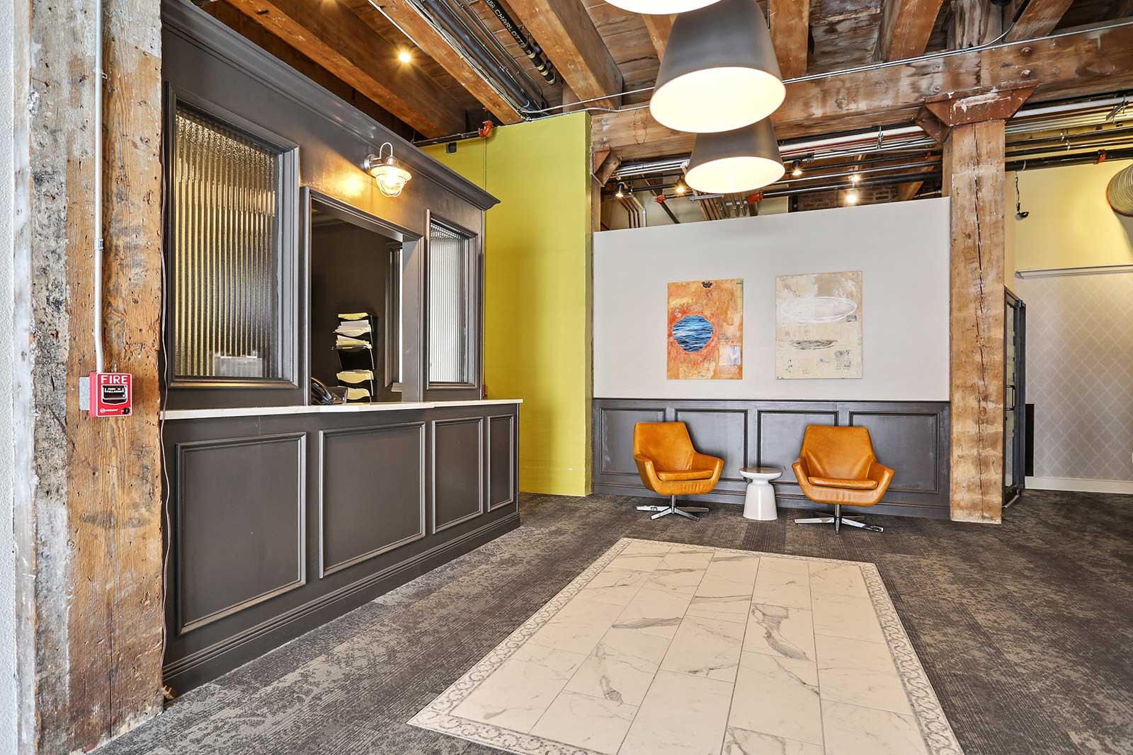 gothamlofts-office