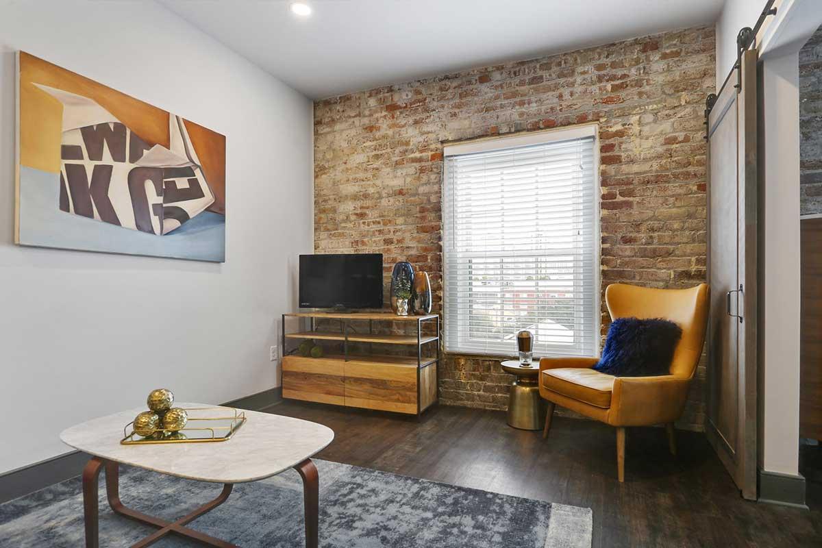 gallery-livingroom