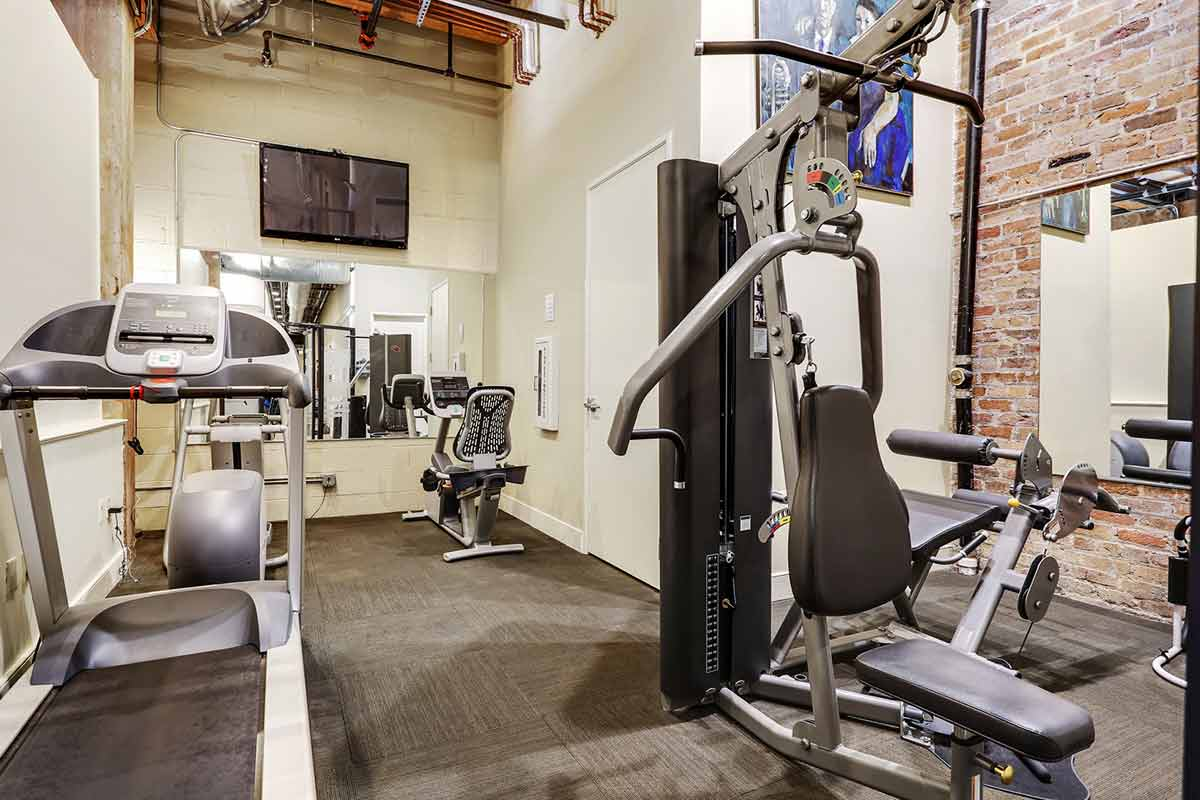 gothamlofts-gym